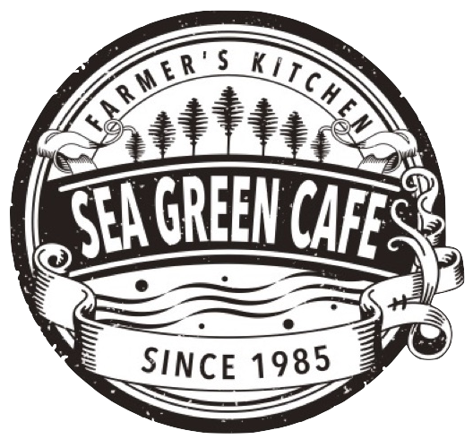 SeaGreenCafe-